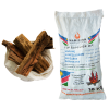 namibian hardwood mopanie braai wood