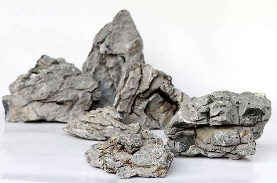 Homepage namibian hardwood for Landscaping rocks for aquarium