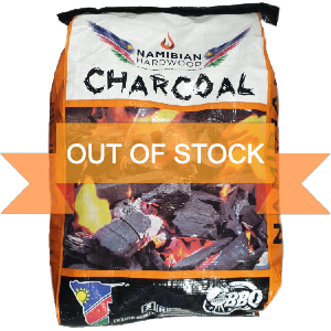 Charcoal (5 Kg Out of Stock)