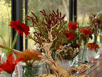 namibian hardwood designer and decorators