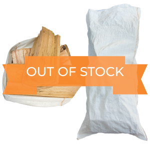 Bloekom / Bluegum wood -Out-of-Stock