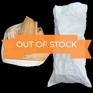 Bloekom / Bluegum wood -Out-of-Stock