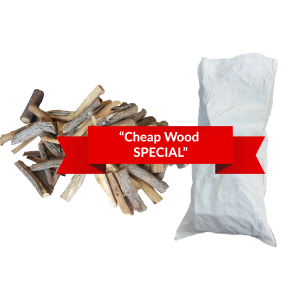 Namibian Hardwood Cheap Wood Special