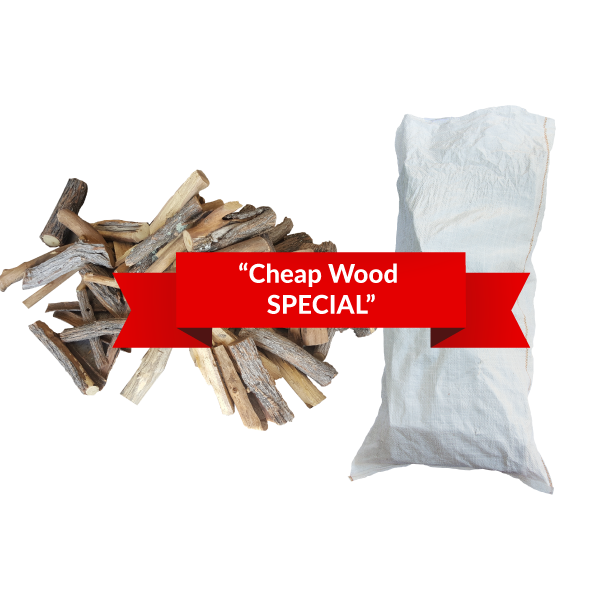 Namibian Hardwood Cheap Wood Special