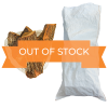 Rooikrans firewood -Out-of-Stock