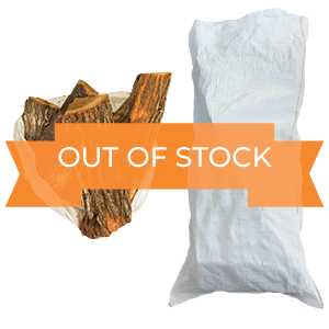 Rooikrans-Out-of-Stock