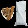 namibian hardwood rooikrans braai wood