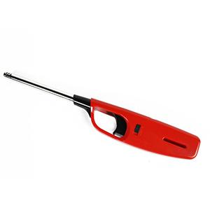 namibian hardwood gas lighter