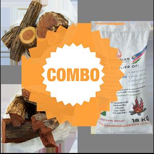 COMBO #2(300×300)