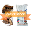 Kameel-Sekelbos-combo-Out-of-Stock (1)
