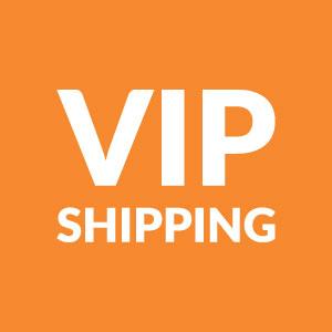 Namibian HArdwood VIP Shipping