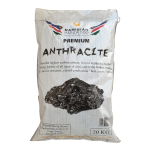 namibian hardwood premium anthracite