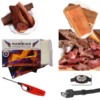 Fathers Day Winter Warmer (Combo) FREE Delivery & Get the discounted price of what 55 Bags would normally cost